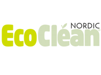eco-clean-nordic-logo