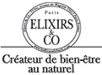 logo-elixirs-and-co-paris