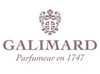 logo-galimard-budejovice