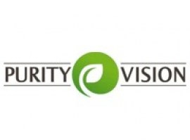 purity-vision-logo