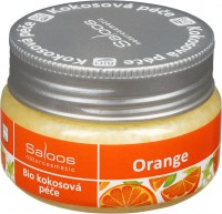 Kokos-orange shora