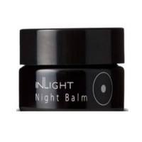 bio-inlight-nocni-balzam-45-ml1