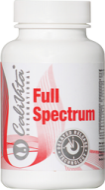 calivita-full-spectrum-multivitamin-90-tablet