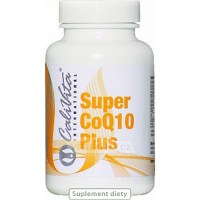 calivita-super-co-q-10-plus-120-kapslí