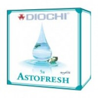 diochi_tablety_Astofresh