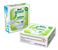 ekologicke-tablety-do-mycky-real-green-clean-40-ks