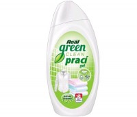 praci-gelekologicky-real-green-clean-1-l