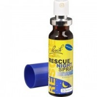 rescue-night-kvet-esence-bach-krizovy-sprej-originalni
