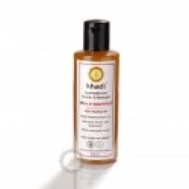 small_khadi-sprchovy-gel-neem-26-grapefruit