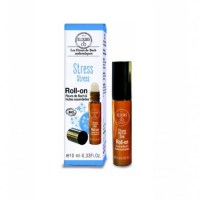 stress-bachovy-esence-roll-on-10-ml